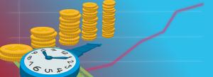 עיריית חדרה איזון תקציבי ל2015