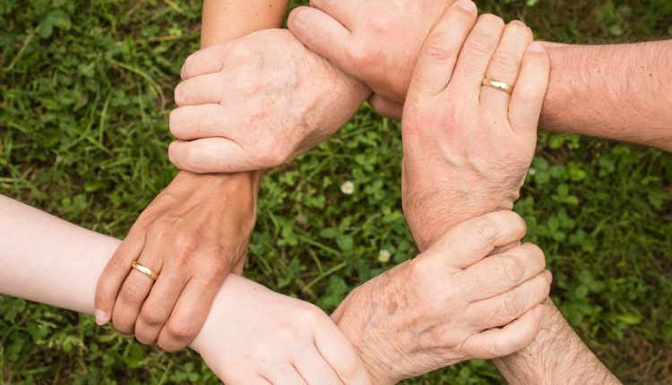 האגף לשירותי רווחה וקהילה במועצת פרדס חנה כרכור